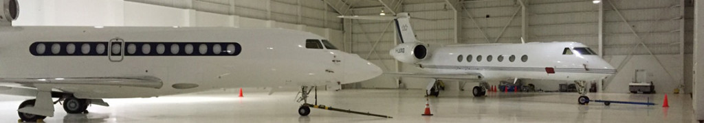 Hangar_SB